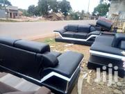 Dracular Arms Sofa Set | Furniture for sale in Central Region, Kampala