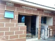 Single Room Self Contained For Rent In Namugongo | Houses & Apartments For Rent for sale in Central Region, Kampala