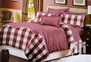 12 Piece Duvet | Home Accessories for sale in Central Region, Kampala