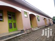 Double Room in Mperewe for Rent. | Houses & Apartments For Rent for sale in Central Region, Kampala