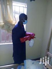Rise And Shine | Cleaning Services for sale in Central Region, Kampala