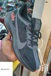 Hvclassic Wear | Shoes for sale in Central Region, Kampala