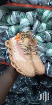 195 Classic Wear | Shoes for sale in Central Region, Kampala