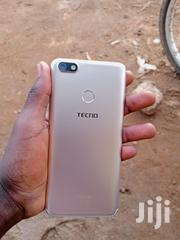 New Tecno Camon X 16 GB Gold | Mobile Phones for sale in Central Region, Kampala