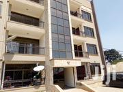 Three Bedrooms Gorgeous Apartment for Rent in Ntinda | Houses & Apartments For Rent for sale in Central Region, Kampala