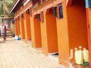 Double Room in Mperewe for Rent | Houses & Apartments For Rent for sale in Central Region, Kampala