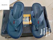 Mens Sandals | Shoes for sale in Central Region, Kampala