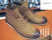 Mens Boots | Shoes for sale in Central Region, Kampala