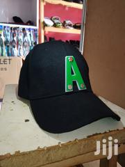 Designers Cap | Clothing Accessories for sale in Central Region, Kampala