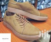 Mens Shoes | Shoes for sale in Central Region, Kampala