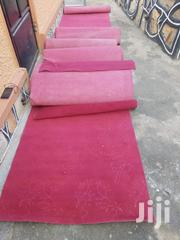 Red Carpets | Wedding Venues & Services for sale in Central Region, Kampala