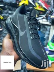 Classic Sneakers | Shoes for sale in Central Region, Kampala