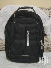 Biaowang Laptop Backpack | Bags for sale in Central Region, Kampala