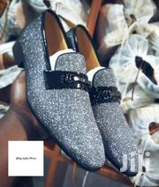 GS90 Fashion Shoes | Shoes for sale in Central Region, Kampala