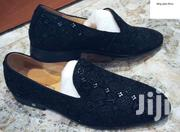 HS90 Fashion Shoes | Shoes for sale in Central Region, Kampala