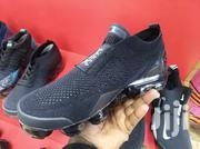 Vmax Fashion | Shoes for sale in Central Region, Kampala