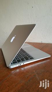 Apple Macbook Air 11.6 Inches 128GB SSD Core I5 8GB RAM | Laptops & Computers for sale in Central Region, Kampala