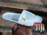 LV90 Sandals | Shoes for sale in Central Region, Kampala