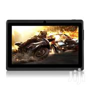 New Tablet 8 GB Black | Tablets for sale in Central Region, Kampala