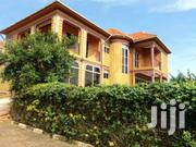 Storeyed House On Sale In Kitende Near Kajjansi Land Size Is 43 Dec | Houses & Apartments For Sale for sale in Central Region, Kampala