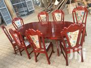 Dining Set | Furniture for sale in Central Region, Kampala