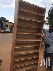 Big Shoe Rack | Furniture for sale in Central Region, Kampala