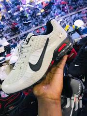 Nike 890 Sneakers | Shoes for sale in Central Region, Kampala
