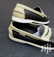 BC909 Classic Shoes | Shoes for sale in Central Region, Kampala