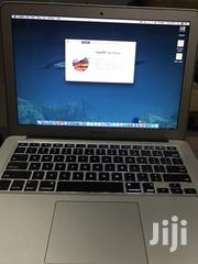 Macbook Air Core I5 (2014) | Laptops & Computers for sale in Central Region, Kampala