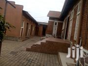 House For Sale In Namugongo | Commercial Property For Sale for sale in Central Region, Wakiso
