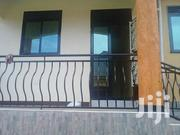 2 Bedroom House For Rent In Kyanja Kkungu | Houses & Apartments For Rent for sale in Central Region, Kampala