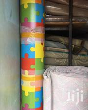Carpets Plastic | Home Accessories for sale in Central Region, Kampala