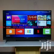 Skanska Smart Tv 55 Inches | TV & DVD Equipment for sale in Central Region, Kampala