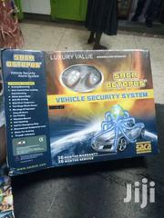 Car Security System | Vehicle Parts & Accessories for sale in Central Region, Wakiso
