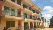 Nalya Luxurious Three Bedroom Villas Apartment for Rent at 800k. | Houses & Apartments For Rent for sale in Central Region, Kampala