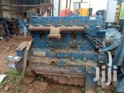 Generator Engine For Sale | Electrical Equipments for sale in Central Region, Kampala