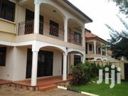 Mansion In Muyenga For Rent | Houses & Apartments For Rent for sale in Central Region, Kampala