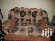 Sofa Set Chair | Furniture for sale in Central Region, Kampala