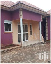 Ntinda Studio Room Apartment For Rent | Houses & Apartments For Rent for sale in Central Region, Kampala