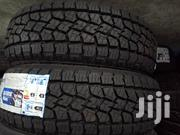 Large Selection Of New Tyres | Vehicle Parts & Accessories for sale in Central Region, Kampala