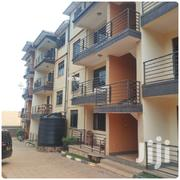 Ntinda 2 Bedroom House For Rent   Houses & Apartments For Rent for sale in Central Region, Kampala