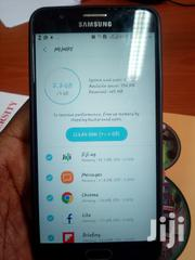 Samsung Galaxy J7 Prime 32 GB Gray | Mobile Phones for sale in Central Region, Kampala