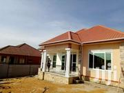 House For Sale 3bedrooms Sitting Dining Modern Kitchen | Houses & Apartments For Sale for sale in Central Region, Kampala