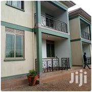 Ntinda 2 bedroom Apartment   Houses & Apartments For Rent for sale in Central Region, Kampala