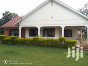 House On Sale Located At Bulenga Ku 9   Houses & Apartments For Sale for sale in Central Region, Kampala