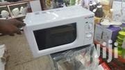 Quality Microwave | Kitchen Appliances for sale in Central Region, Kampala