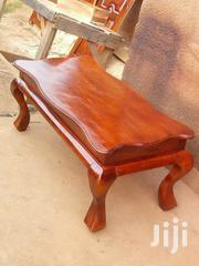 Centre Table | Furniture for sale in Central Region, Kampala