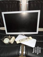 Skyworth Flat Screen Tv 24 Inches | TV & DVD Equipment for sale in Central Region, Kampala