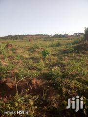 Plot 50*100ft on Entebbe Road | Land & Plots For Sale for sale in Central Region, Kampala