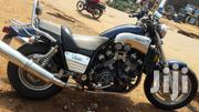 Yamaha V Max 2006 Blue | Motorcycles & Scooters for sale in Eastern Region, Jinja